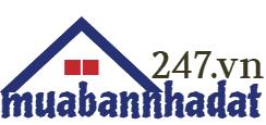 logo_muabannhadat247