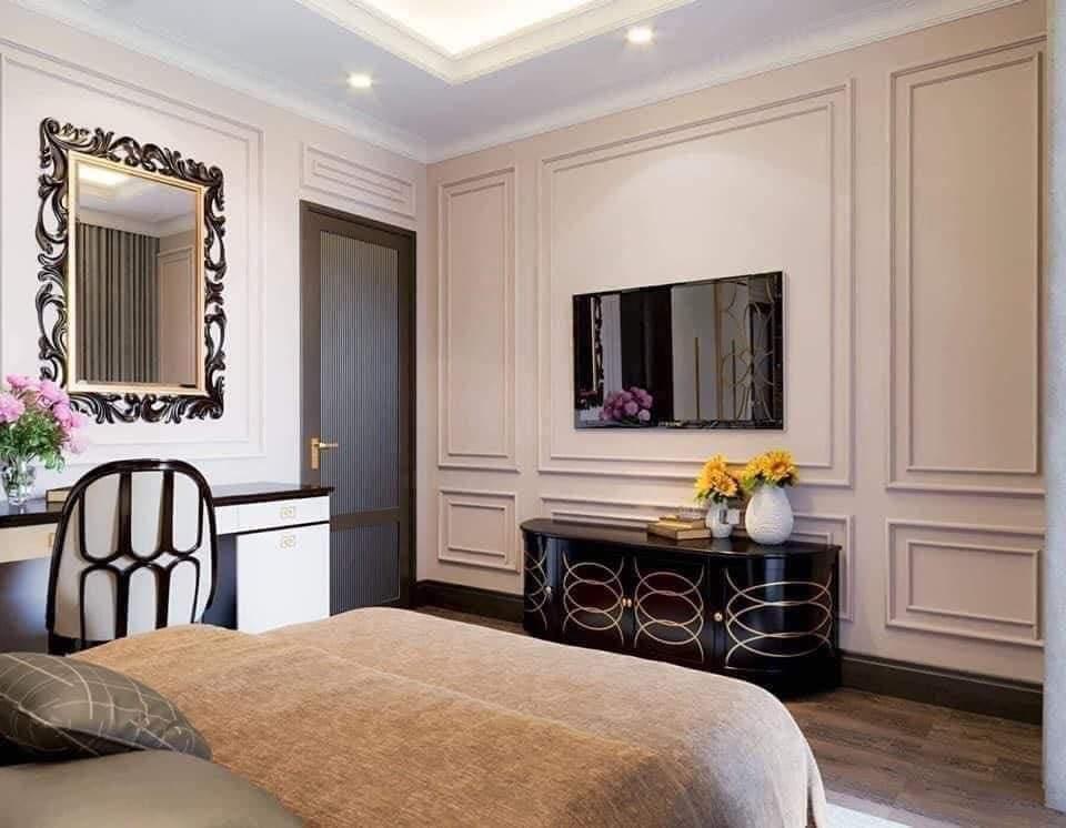 Cần bán gấp nhà phố Khương Đình, 38m, 5T, mt 5m, giá 5 tỷ - 0916621470