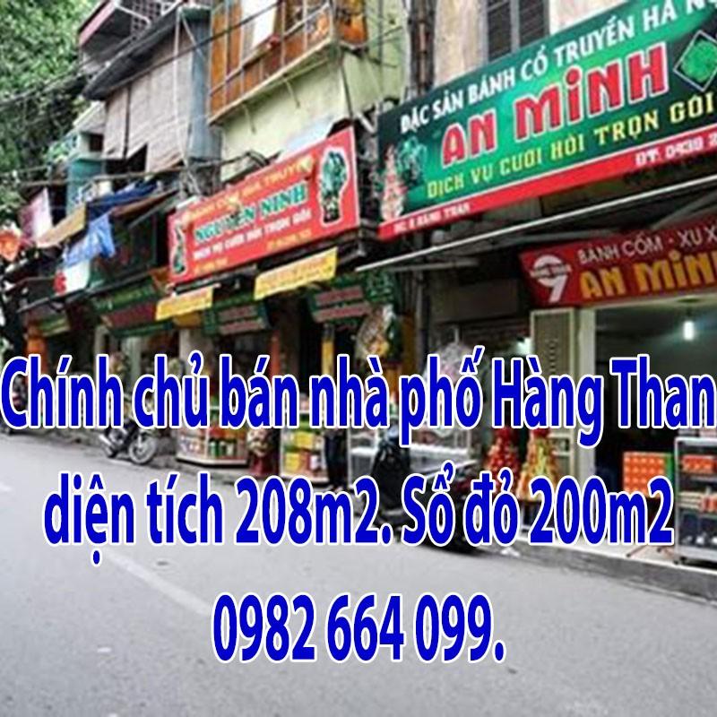 banner-muabannhadat247